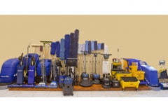 Just-Clean-Equipment_All_Display-Gallery-a