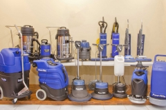 Just-Clean-Equipment_MG_3791-2012-gallery